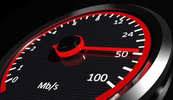 Как увеличить скорость просмотра онлайн видео