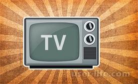 Как просмотреть компьютер через телевизор