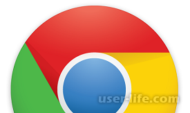 Google Chrome: обзор возможностей браузера