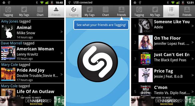 Shazam Программа Для Компьютера Скачать Бесплатно - фото 10