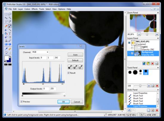 Программы для рисования на компьютере графическом планшете телефоне Андроид (схем анимации артов мультиков скачать бесплатно)