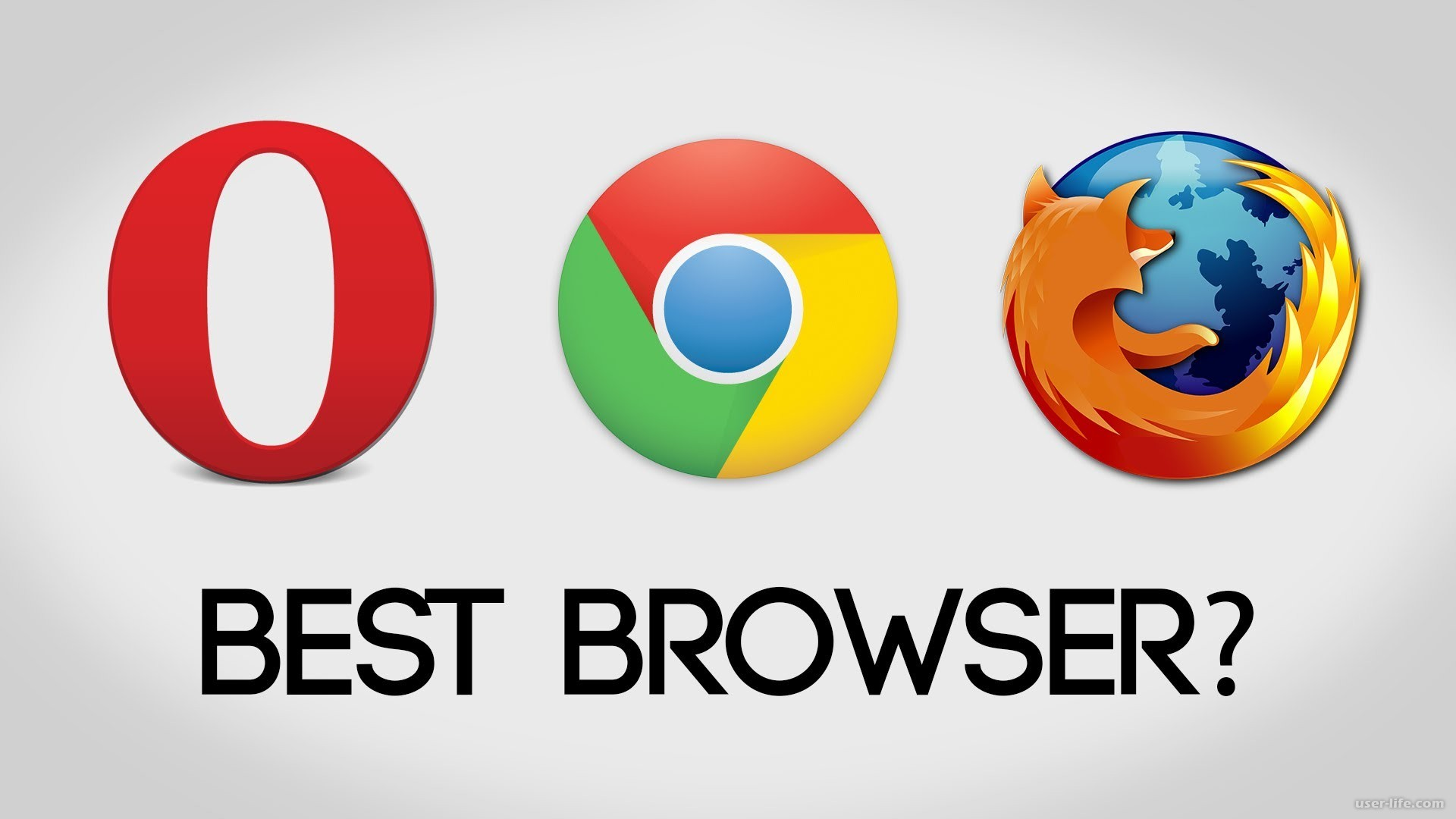 Какой браузер лучше для Андроид телефона по умолчанию самый
