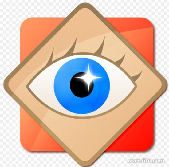 Faststone Image Viewer как пользоваться скачать