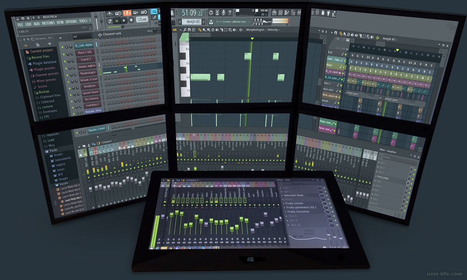 Создание сайтов электронная музыка скачать бесплатно прайс лист создание web сайтов