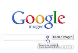 Гугл картинки поиск по фото с телефона полная версия загрузить
