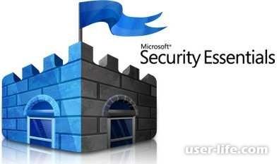 Как отключить включить защитник Windows 7 8 10: навсегда удалить добавить в исключения Defender (карантин программы фильтр smartscreen брандмауэр служба центр приложение)