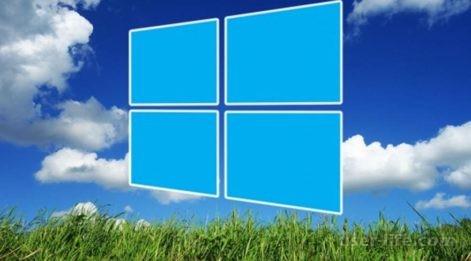 Как узнать версию Windows 7 8 10 XP какая установленная на компьютере в Биос лучше последняя