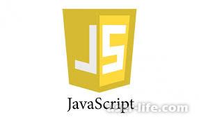 Как включить поддержку Java в браузере (Опера Internet Explorer Mozilla Firefox Яндекс Chrome)