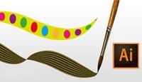 Как рисовать в Адоб Иллюстраторе для новичков