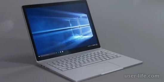 Как ускорить запуск и работу Windows 7 8 10: компьютера ноутбука интернета загрузки жесткого диск программ