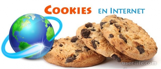 Как включить файлы cookie в настройках браузера (Яндекс Google Chrome Опера FireFox Mozilla Safari)
