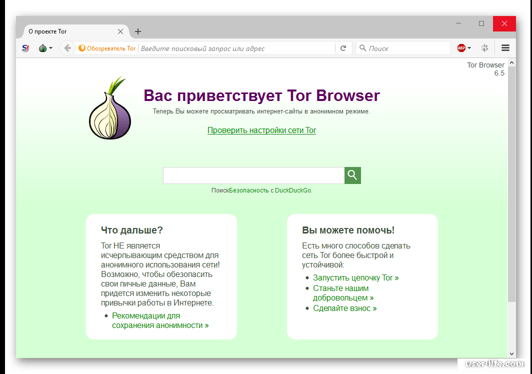 Зачем нужен тор браузер gidra насколько безопасен tor browser hydra
