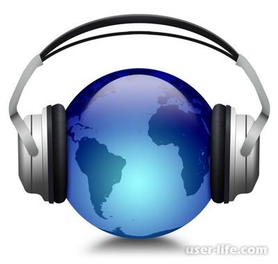 Как найти музыку по звуку онлайн на компьютере