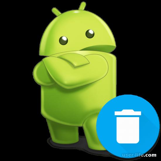 Приложения на андроид у кого что стоит