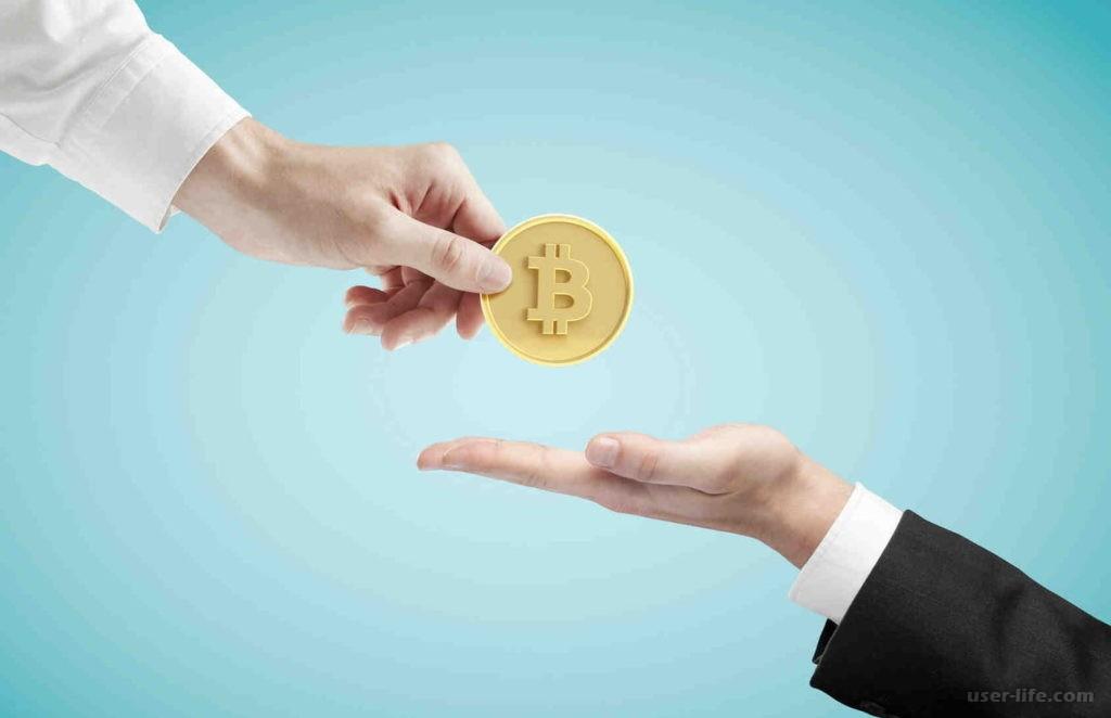 Заработок на курсе валют в интернете обмен покупка электронных ...