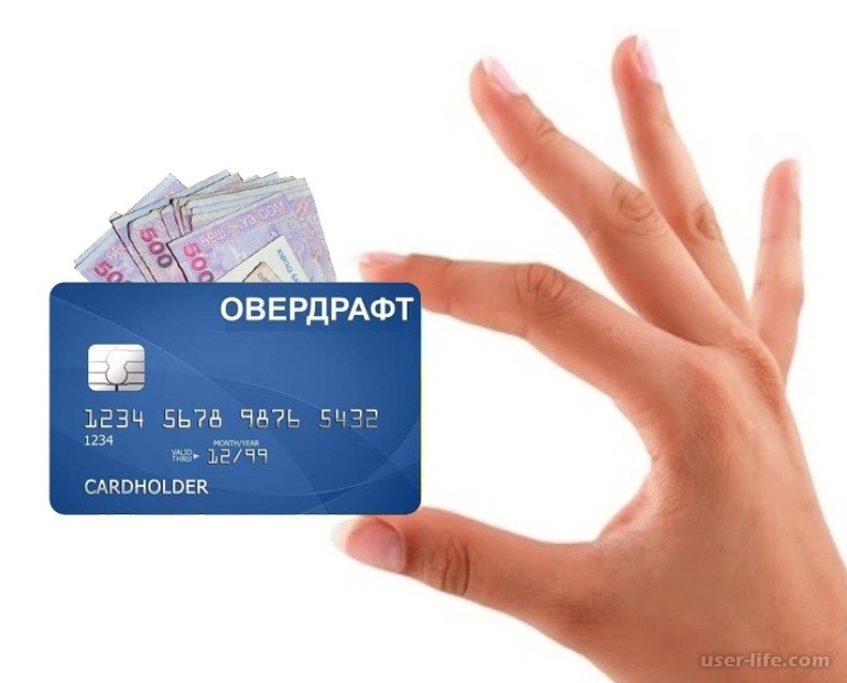 Ипотека в альфа банке в краснодарском крае