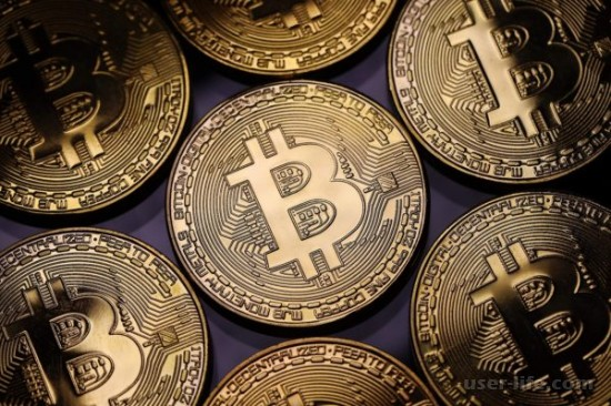 Как выглядит Биткоин фото монеты картинки в хорошем качестве логотип стоимость майнинг