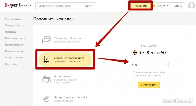 Как продать Лайткоин за рубли - Криптовалюта - Epayinforu