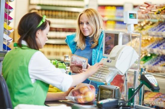 fc2d2e9f56a Как найти подработку в Москве с ежедневной оплатой (для женщин в выходные  на день вакансии