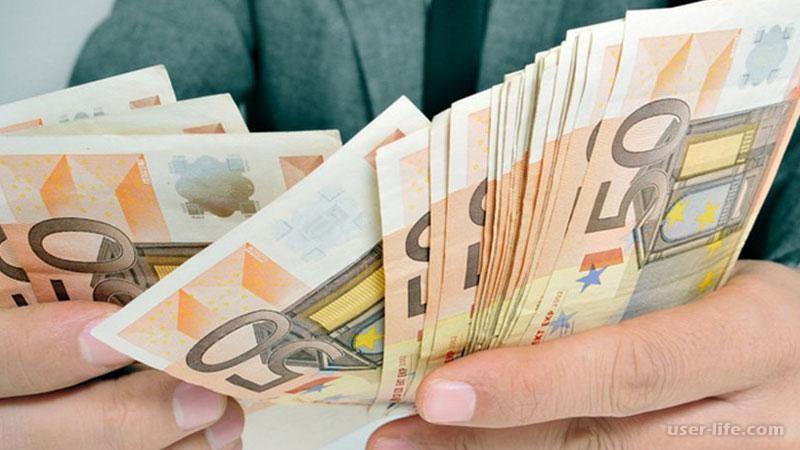 Отражение предоставленных займов в бухгалтерском учете