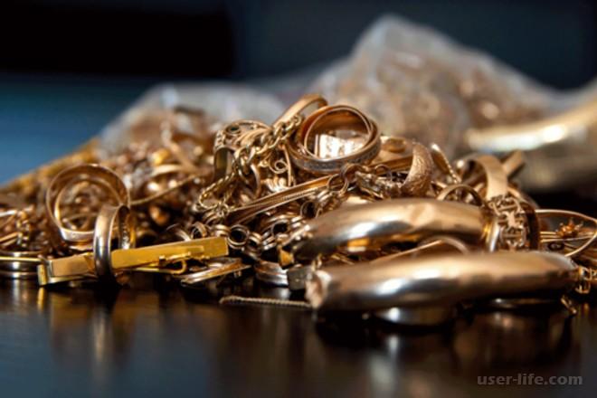 f4c4dfa095cd Сколько сейчас стоит 1 грамм золота 585 999 в ломбардах ювелирных магазинах  2018 (в рублях