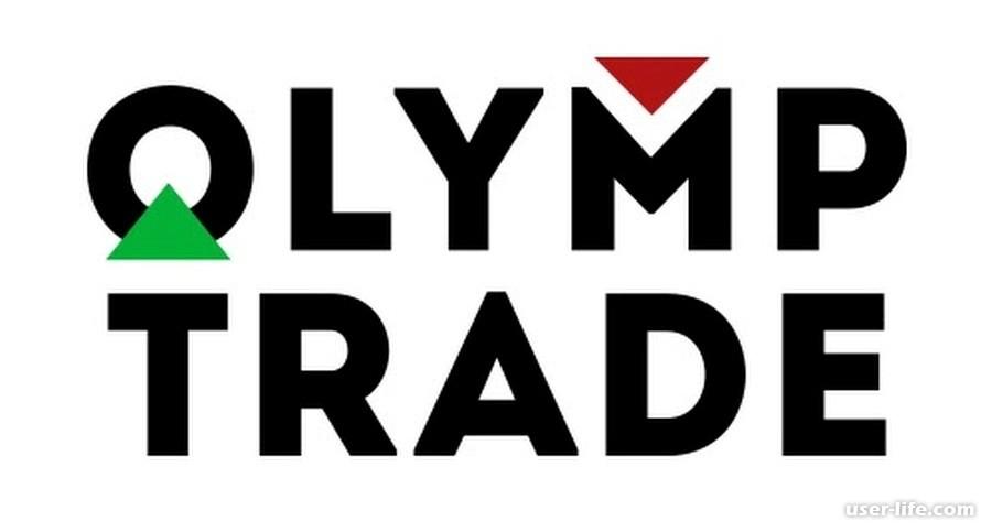 Успешный старт с Olymp Trade!