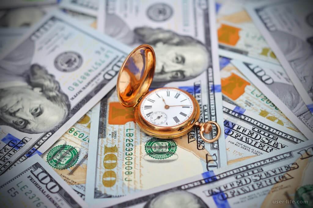 Что делать если срочно нужен деньги деньги в долг на банковский счет срочно без проверки кредитной истории
