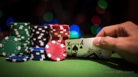 бездепозитный бонус зарегистрировавшимся игрокам в казино