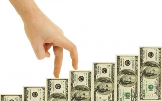 реальные деньги в интернет казино