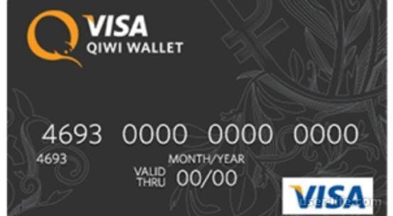 банк связной официальный сайт кредитная карта