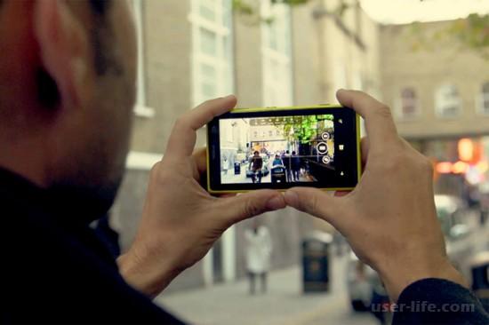 Как правильно снимать видео на Ютуб: на телефон камеру с экрана компьютера какое где реальное самому идеи выложить с детьми другом людьми домашнее частное любительское показать можно (Андроид Айфон Youtube)