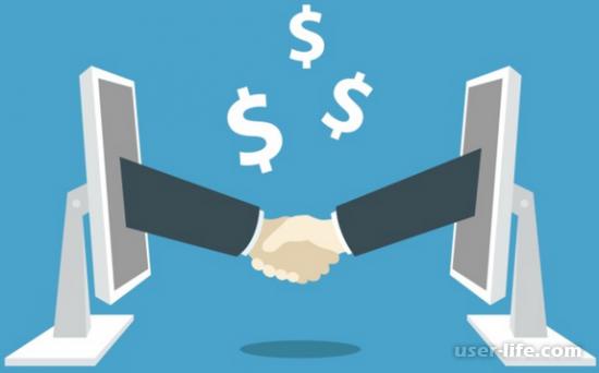 P2P кредитование в России: взаимное доверительное сайты сервисы система биржа площадки