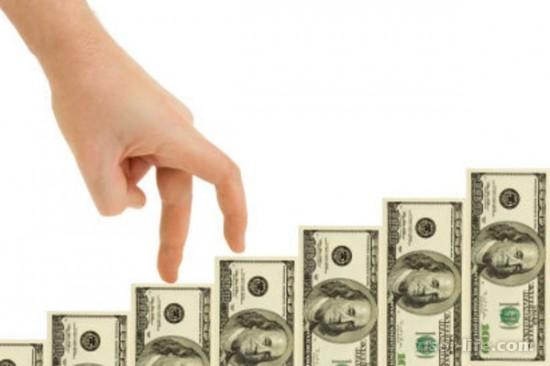 Как можно накопить деньги быстро при маленькой зарплате: сумма много большие нужно школьнику ребенку подростку советы в банке на машину телефон Айфон цель пенсия правильно в 12 лет