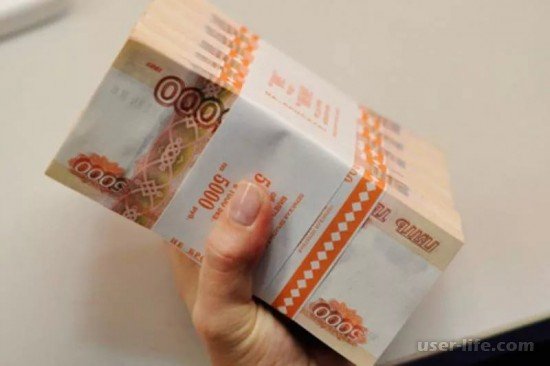 Как накопить миллион рублей за год (1000000 за сколько можно 1 2 3 5 10 лет долларов откладывать при зарплате 30000 заработать)