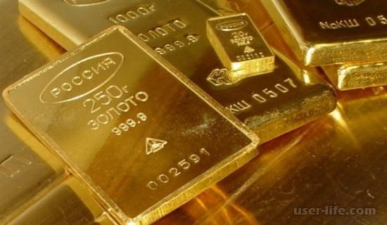 Объем золотовалютных резервов России: на сегодня банка структура где хранятся  обязательные денежные (правительства международные норма график еженедельно состав последние данные динамика управление ЗВР)