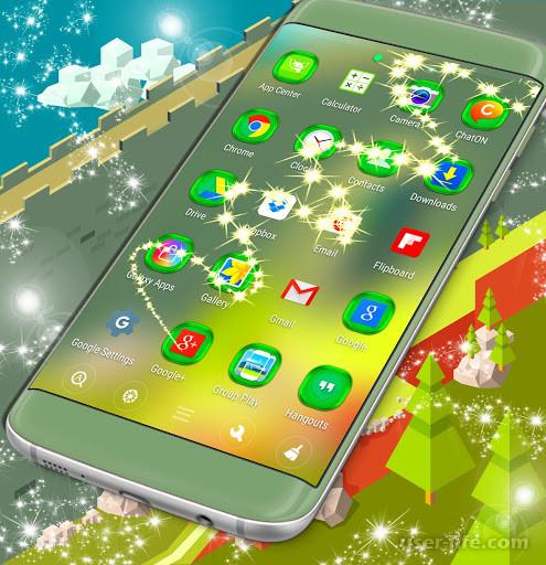 Хорошие лаунчеры для Андроид без рекламы: как установить удалить поменять самые лучшие топ приложение бесплатно на русском скачать (Блок Майнкрафт Айфон Виндовс полная версия лончер Аndroid launcher)