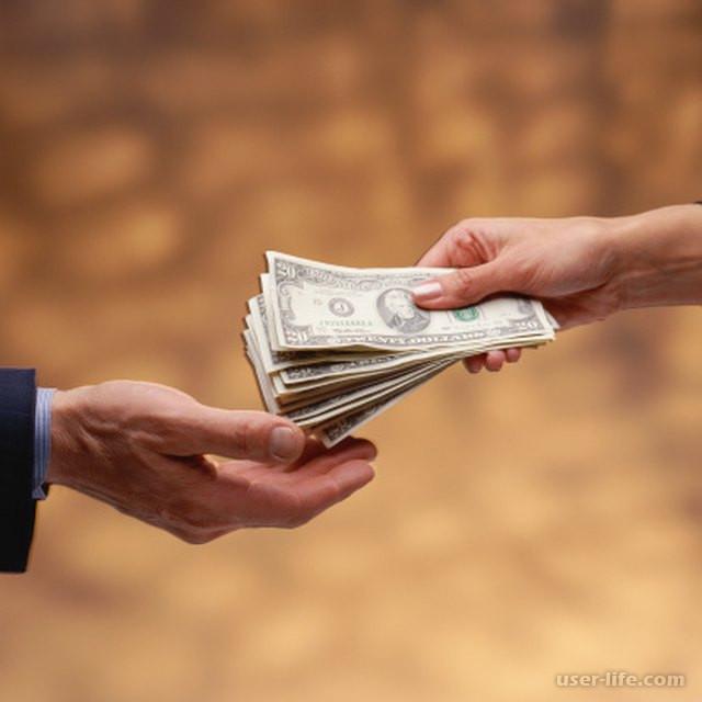 новый закон о возврате страховки по кредиту