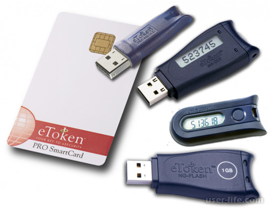Работа с Etoken: pki client Windows  7 10 5 1 sp1 x64 скачать драйвер pro alladin java safenet сертификат 72k usb (пароль администратора по умолчанию не виден криптопро электронный ключ установка разблокировать етокен рутокен пин код)