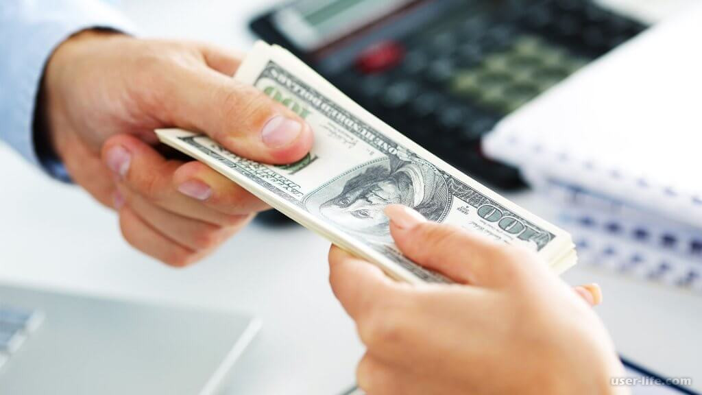 банк без отказа с плохой кредитной
