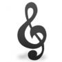 Лучшие программы для скачивания музыки с ВК