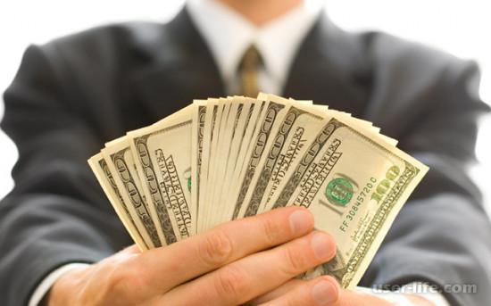 оформить потребительский кредит сбербанк онлайн