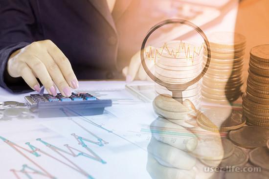 Хеджирование финансовых рисков что это простыми словами