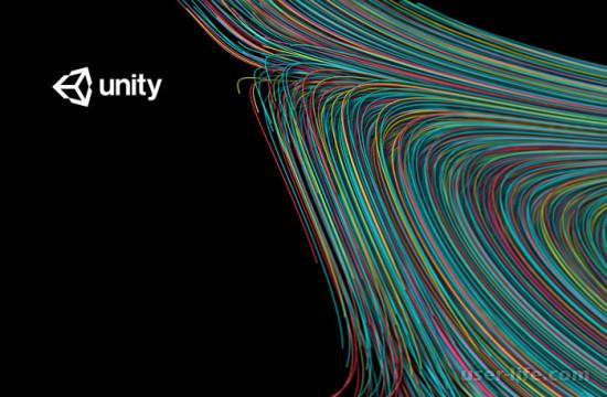 Unity 2D 3D движок для разработки и создания компьютерных игр скачать
