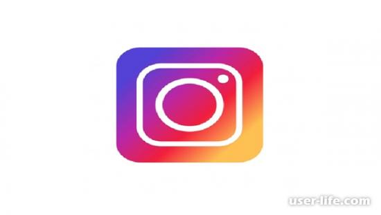 Как подписаться в Instagram