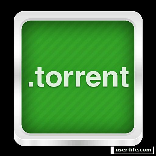 Как перехешировать торрент
