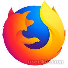 Какой браузер меньше всего нагружает систему