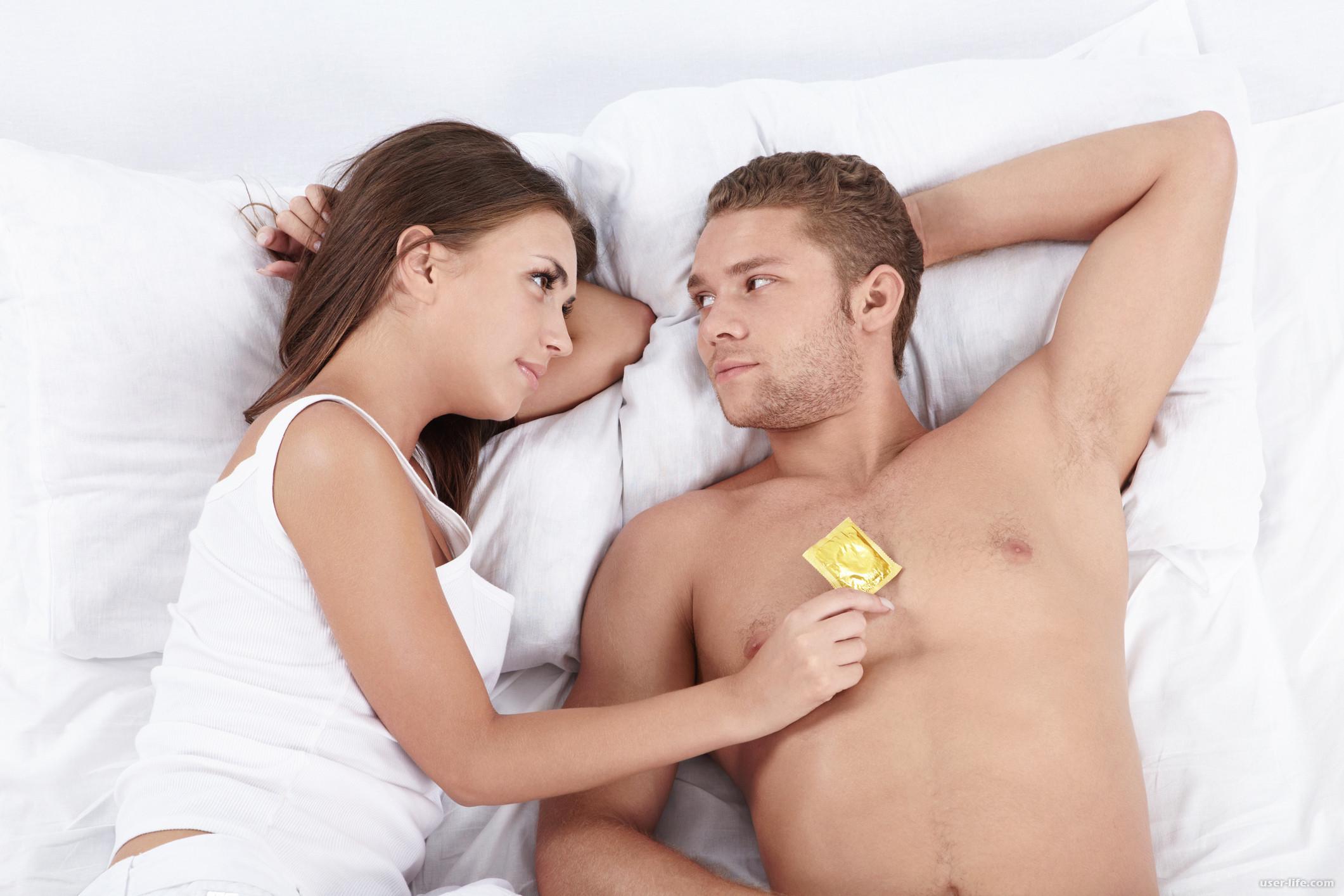сделал выводы, спасибо. Секс бен тен ничем могу помочь. думаю