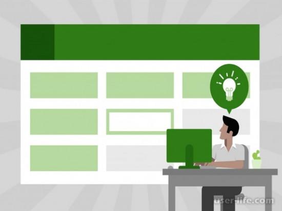 Как изменить кодировку в Excel