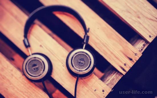 Как скачать музыку с Яндекс. Музыка на компьютер бесплатно