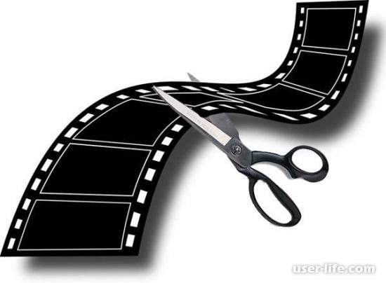 Кадрировать видео онлайн